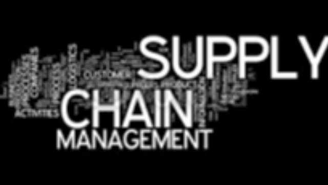 Un nouveau master de Supply Chain Management se met en place à l'ESFAM