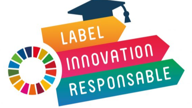 Appel à candidatures : Label francophone innovation responsable